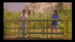 தந்தி கொடு தந்தி(Thanthi Kodu Thandi Kodu)-Minor Mappillai Full Movie Song