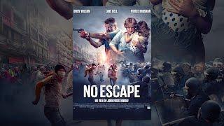 No Escape (VOST)