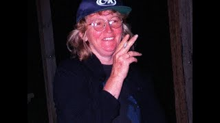 Cannibal Killer Katherine Knight - Dad
