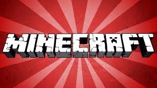 Minecraft Showcase: The Largest Hotel #5