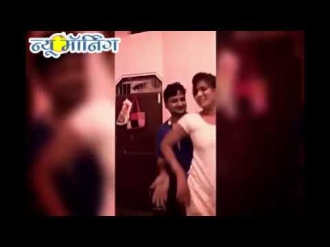 Xxx Mp4 Private Room Dance New Sapna Viral Video HOT Priavte Party Dance Sapna New Dance 2016 3gp Sex