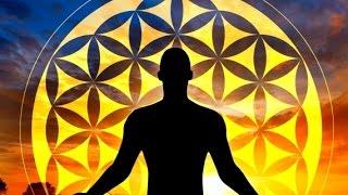 Relaxing Zen Music, Positive Energy Music, Relaxing Music, Slow Music, ☯993
