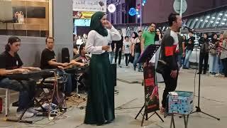 Lagu Iran dari Zizi.... Retmelo