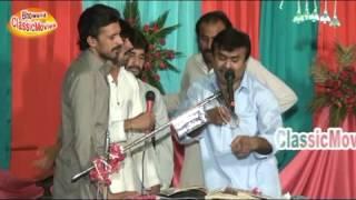 Lori Sunawan Zakir Qazi Waseem Abbas 10 Shabban 2016 Jhang 2016