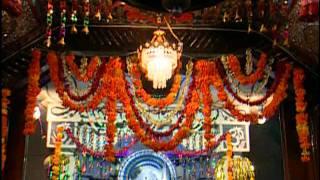 Khamma Khamma [Full Song] Jai Baba Ramdev