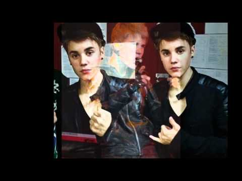 Xxx Mp4 How To Love Justin Bieber NEW PHOTOS 3gp Sex