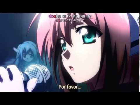 Xxx Mp4 Sora No Otoshimono Fallen Down 3gp Sex