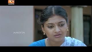 Bharathan Effect Malayalam Movie Scene | Biju Menon | Amrita Online Movies