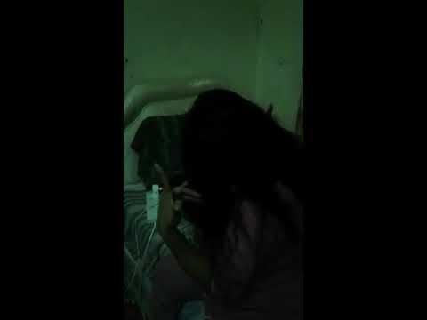 Xxx Mp4 Kuwait And Sri Lankan Imo Video Saththare 3gp Sex