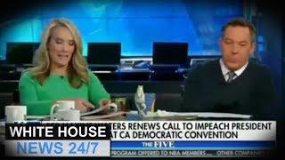 Fox news Bret Baier 2/28/18 - Fisa memo Fallout   Bret Baier Fox News February 28, 2018
