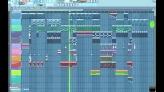 [Instrumental Remake + DL link ] Era Istrefi - Bonbon