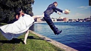 Funny wedding moments, Funny wedding clips, Funny Wedding videos