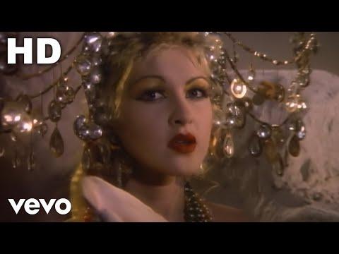 Xxx Mp4 Cyndi Lauper True Colors Video 3gp Sex