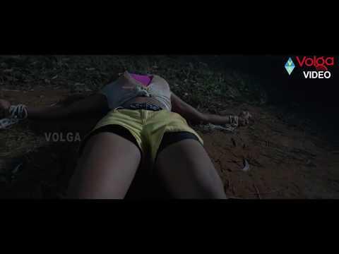 Xxx Mp4 Indian Girl Gagged 3gp Sex