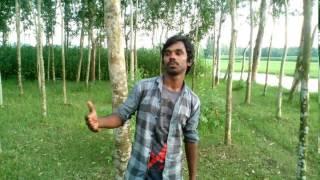 ২০১৭ সালের নাটোর জেলার নতুন একটা ঝাক্কাস ভিডিও দেখুন
