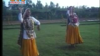 दिल्ली शहर में बिके चुंदरिया ओ साजन हरियाणवी गीत