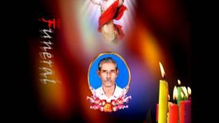 Vittu Pokunnu Njan Ee Desam - Tribute to K.A.Varghese