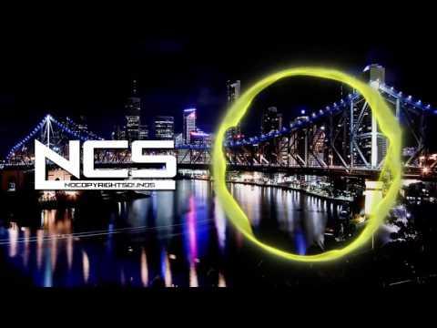 Tobu Syndec Dusk Ncs Release 2 Nocopyrightsounds