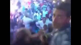 حسن شاكوش في الهرم | مهرجان البية البواب | لايف | Hassan Shakosh Fe Al Haram
