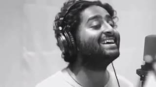 Hawayein arijit singh unplugged