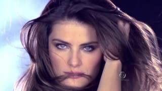 Privilège - Bloco 1 - MDM Fitness / Isabeli Fontana / Body Jewellery / Cat Pack - 16-01-16