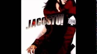 Jagostu - Ampun DJ