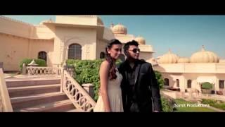 Gaurav & Navda Pre Wedding Shoot at Udai Villas Udaipur