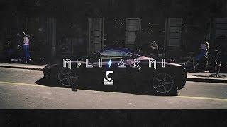 Mili - GRMI