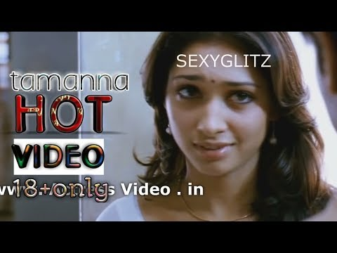 Xxx Mp4 Tamanna Hot Songs HD Edit Latest Sexiest Compilation Slow Motion Saree Photo HD 3gp Sex