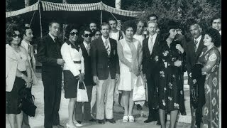 Modern Afghanistan Women before 1992 Mujaheddin and Taliban