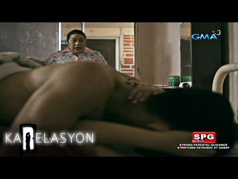 Xxx Mp4 Karelasyon The Father's Affair With The Maid With English Subtitles 3gp Sex