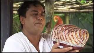 ZUBORAJ  FILM's er  ''Tipu Sultaner Hati''  Promo...............!