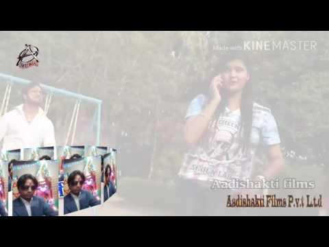 Xxx Mp4 HD Chhod Ke Yadav Ji Madar Asali Lahe Lahe Dali Khesari Lal Yadav Bhojpuri New Holi Songs 3gp Sex