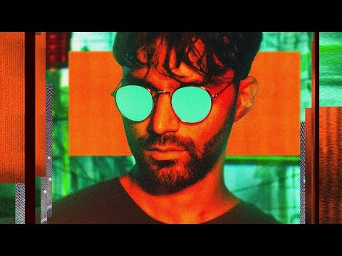 R3HAB x A Touch Of Class All Around The World La La La Official Video