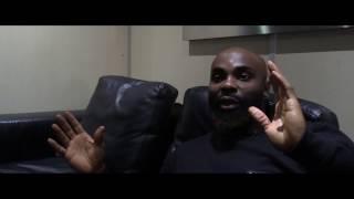 Interview - Kaaris : « J'étais particulièrement attendu au tournant sur cet album »