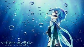 Haruna Luna - Startear [Insane] DT FC