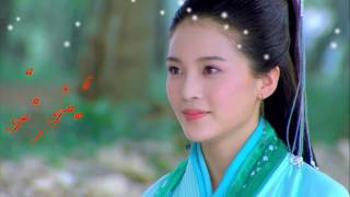 Suab Nkauj Hmoob Kho Siab 2016-[Hmong Song] - P1