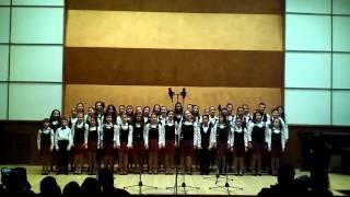 3-ти март Концерт ДХ