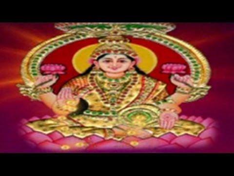 Xxx Mp4 Akshaya Tritiya Importance Of Sri Maha Lakshmi Pooja 3gp Sex