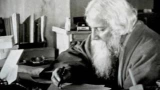 Tagore Song- Bhalobese Jadi Shukh Nahi (ভালবেসে যদি সুখ নাহি...)