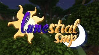 Lunestial SMP Intro