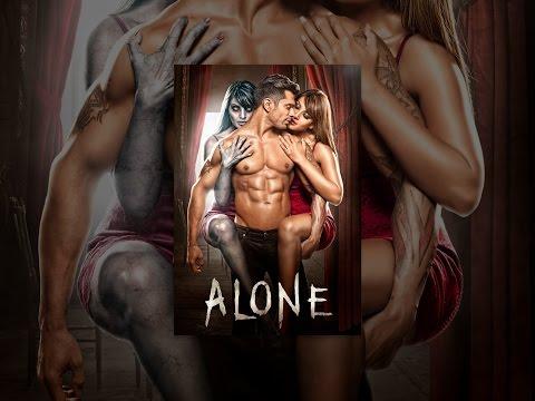 Xxx Mp4 Alone 3gp Sex