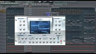 [TUTO] Comment faire un Instru rap trap sur Fl studio 2016