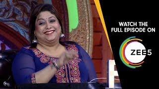 Comedy Khiladigalu Season 2 | Kannada Comedy Show 2018 | Episode - 37 | Best Scene | 20 May 2018