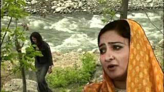 Wafa Na Raas Aayi [Full Song] Teri Bewafai