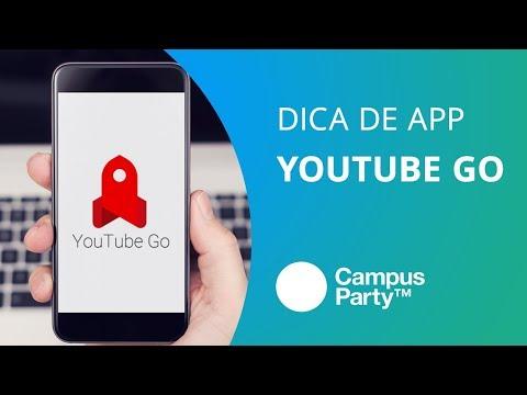 Xxx Mp4 YouTube Go Como Baixar Vídeos Para Assistir Offline DicaDeApp 3gp Sex