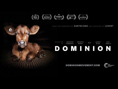 Xxx Mp4 Dominion 2018 Full Documentary Official 3gp Sex