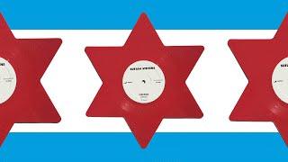 """Sufjan Stevens, """"Chicago (Demo)"""" (Official Music)"""