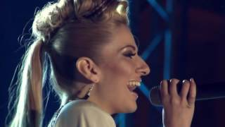 Akcent, Lidia Buble si DDY Nunes   Kamelia   LIVE @ Media Music Awards 2014   YouTube