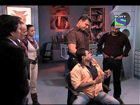 Xxx Mp4 CID Episode 702 Waqt Ki Paheli 3gp Sex